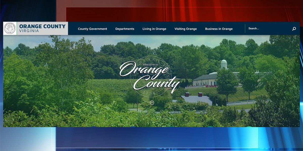Orange Co. announces Playin' in the Park Independence Celebration canceled