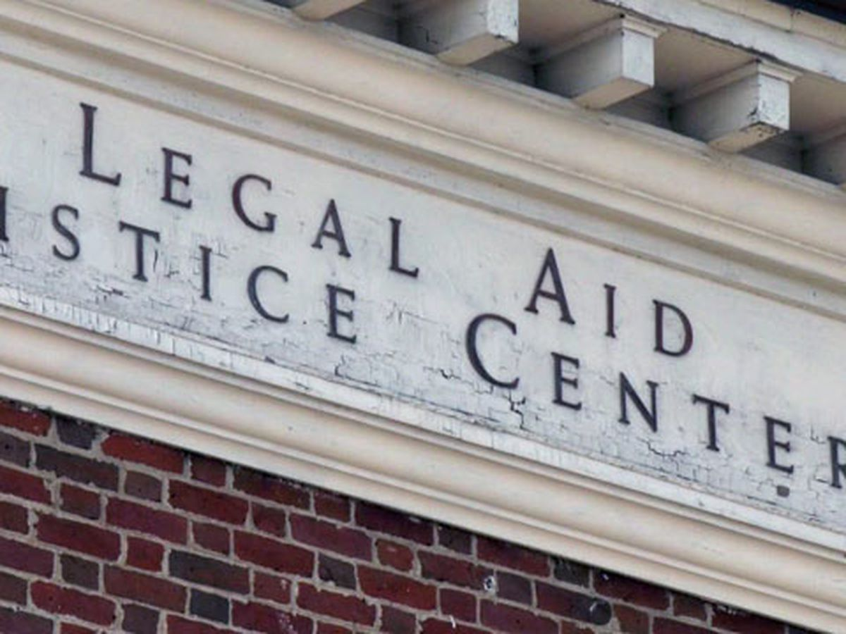 Legal Aid Justice Center adds new Deputy Director for Advocacy