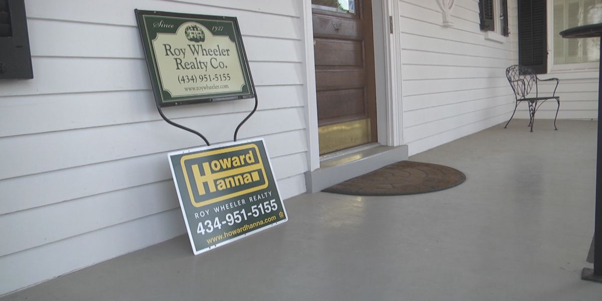 Roy Wheeler Realty Company announces merger with Howard Hanna Real Estate
