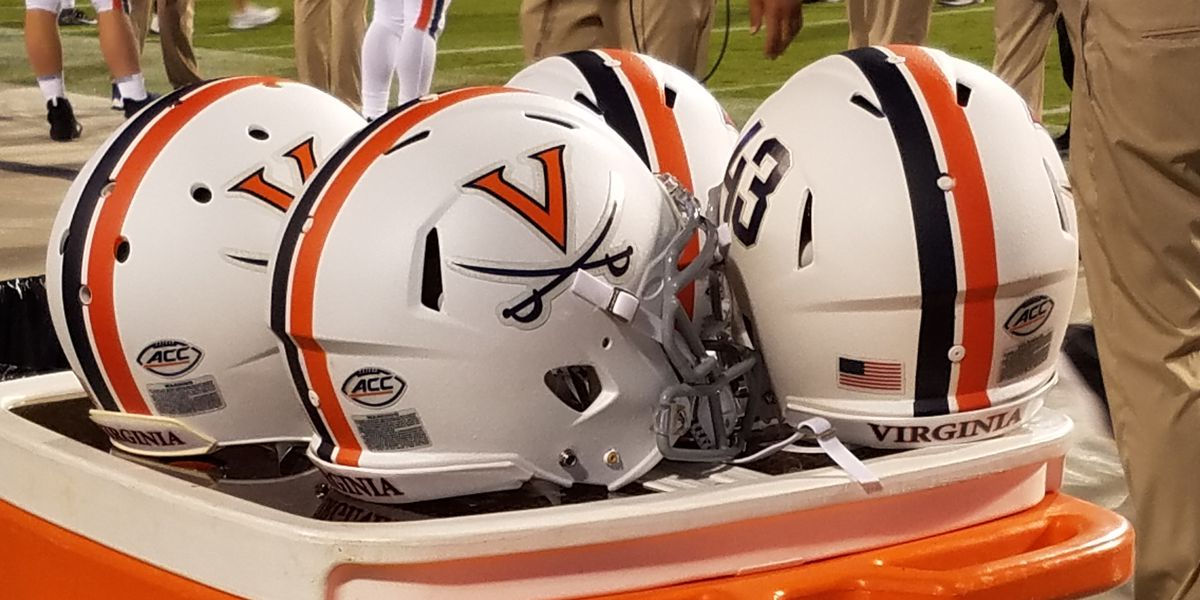 UVA Cavaliers hope their 'bubble' method protects players and students from spreading COVID-19