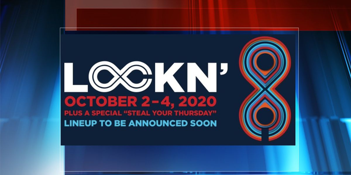 LOCKN' music festival adds new safety rules
