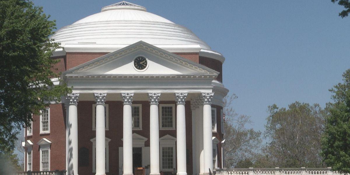 UVA ranked #2 best value public college