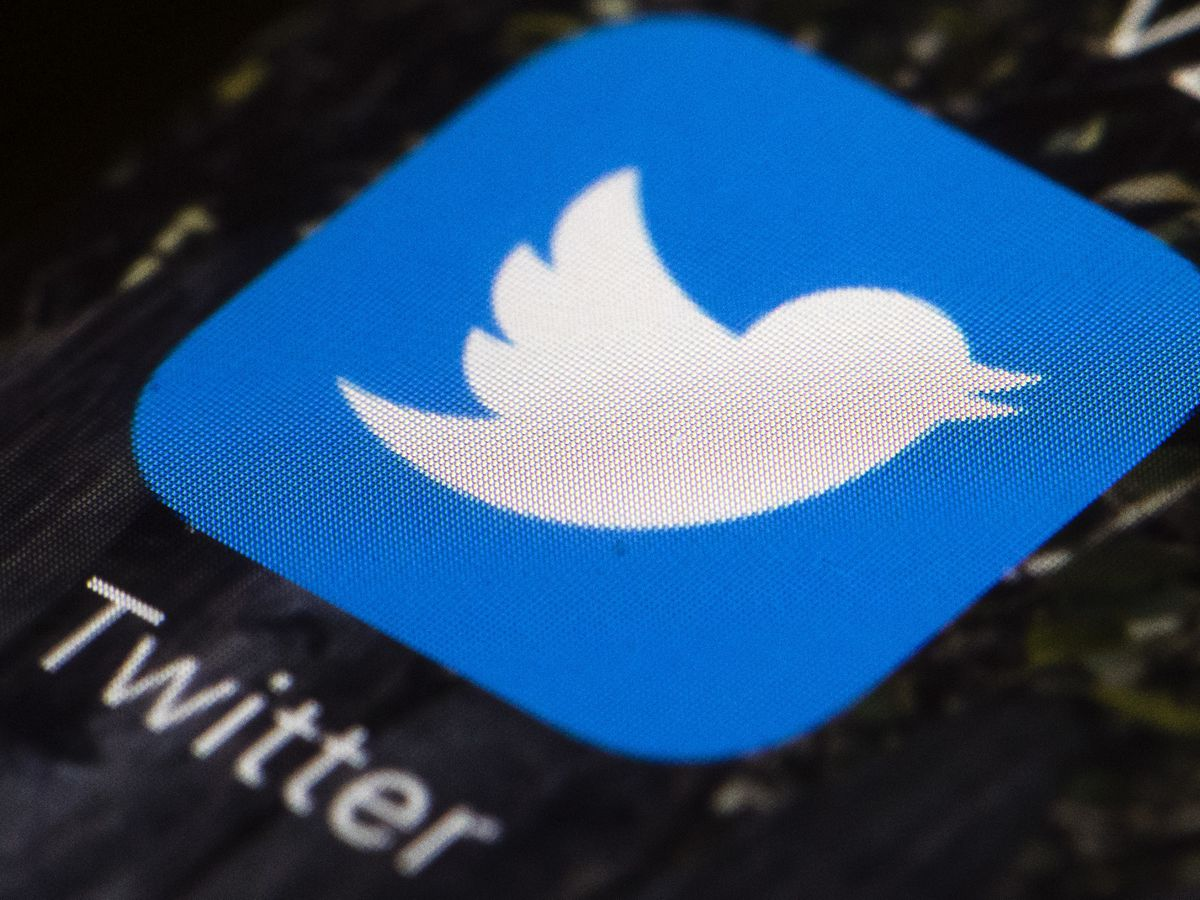 Twitter to let users charge followers to see premium posts