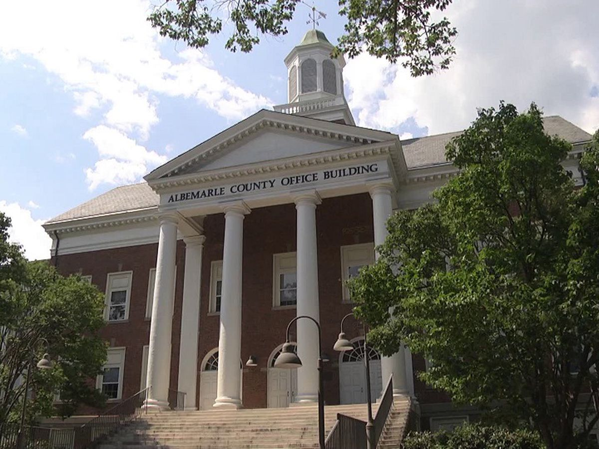 Albemarle County announces emergency funding for rent, mortgage assistance