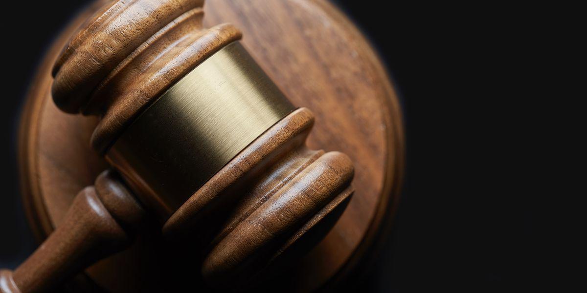 Lawmakers ban gay panic defense in Virginia
