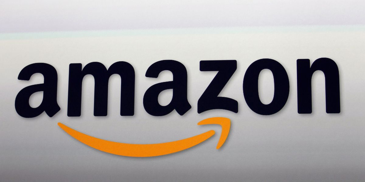 Amazon hiring for more than 3,300 seasonal jobs in Virginia