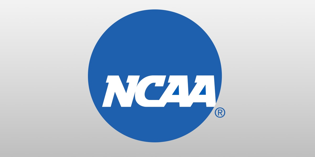 NCAA officially approves moving D1 fall championships to spring of 2021