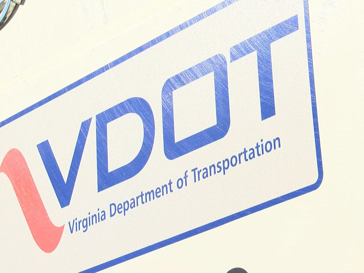 VDOT crews ready for winter weather this week