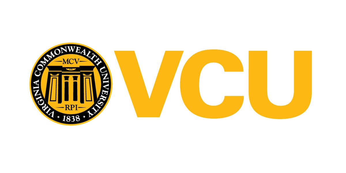VCU releases spring semester plans and cancels spring break