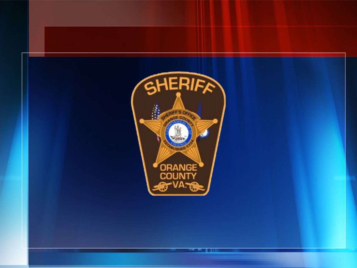 Orange Co. Sheriff's Office investigating reported armed robbery