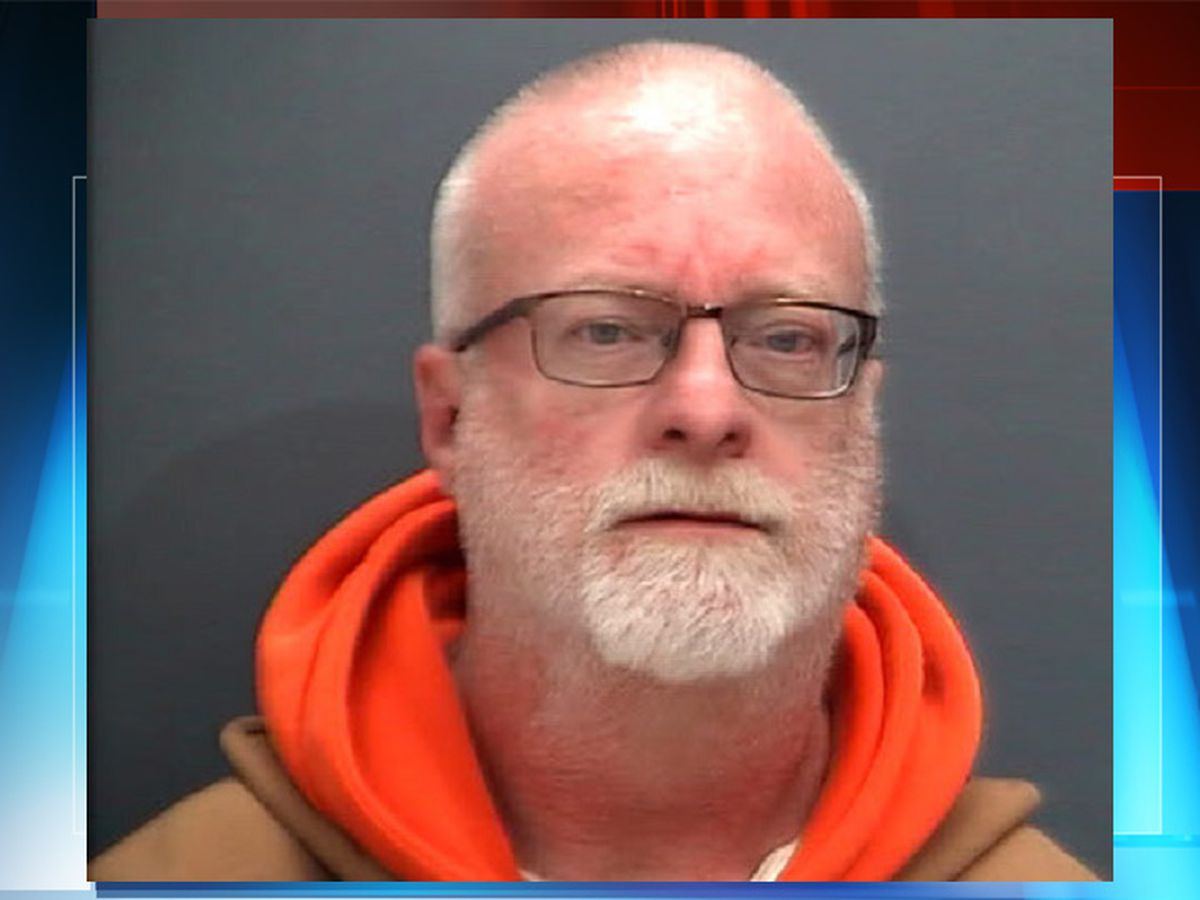 Waynesboro man accused of contributing to the delinquency of a minor
