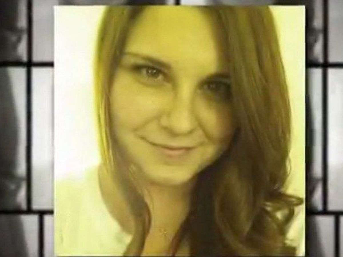 Three years later: Foundation continues to keep Heather Heyer's memory alive