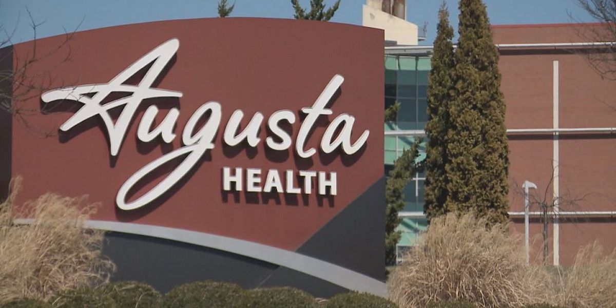 Augusta Health vaccine clinic update: hospital will not administer vaccine to 12-15 year olds until CDC approval