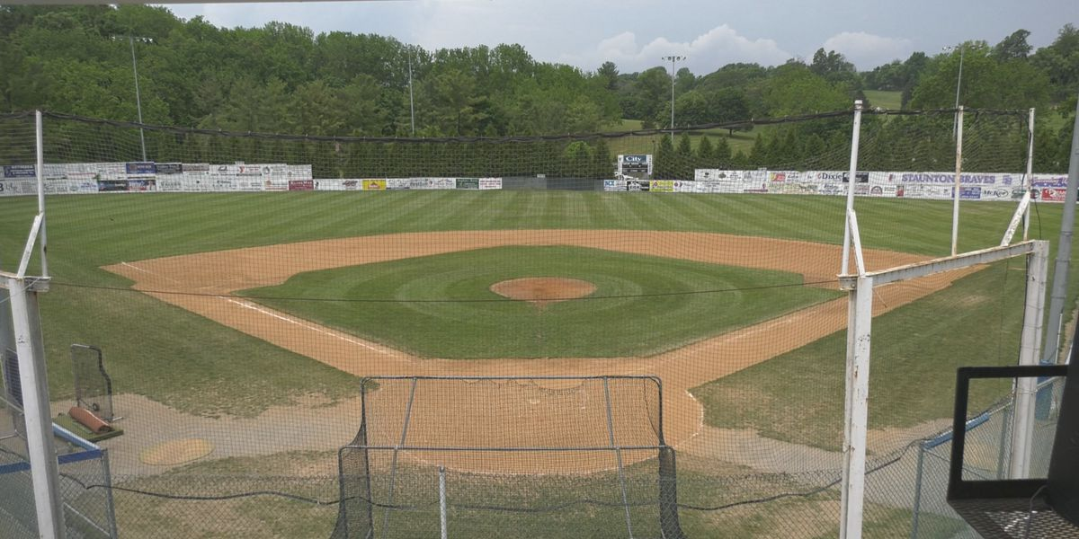 Staunton Braves need host families this summer