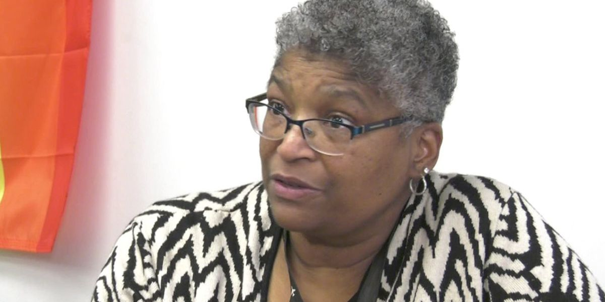Office of Human Rights manager moving to Piedmont Housing Alliance