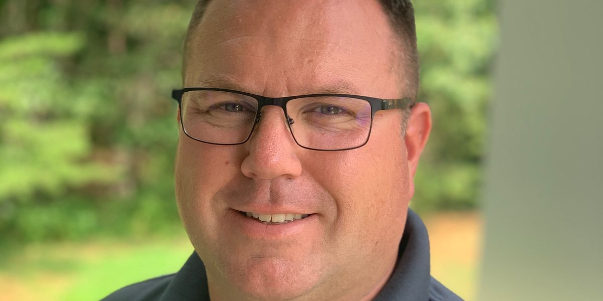 Greene County Office of Emergency Services hires emergency medical services supervisor
