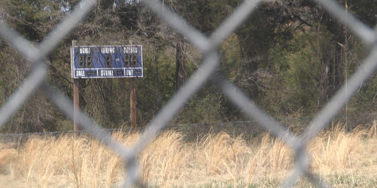 Former Gordonsville VFW Post, baseball field eyed for craft brewery location