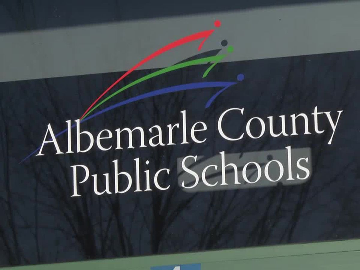 ACPS shares details on proposed minimum wage hike, teacher salary increases