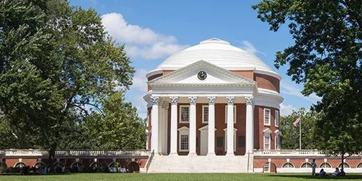 UVA delaying in-person instruction and move-in for undergraduates by 2 weeks