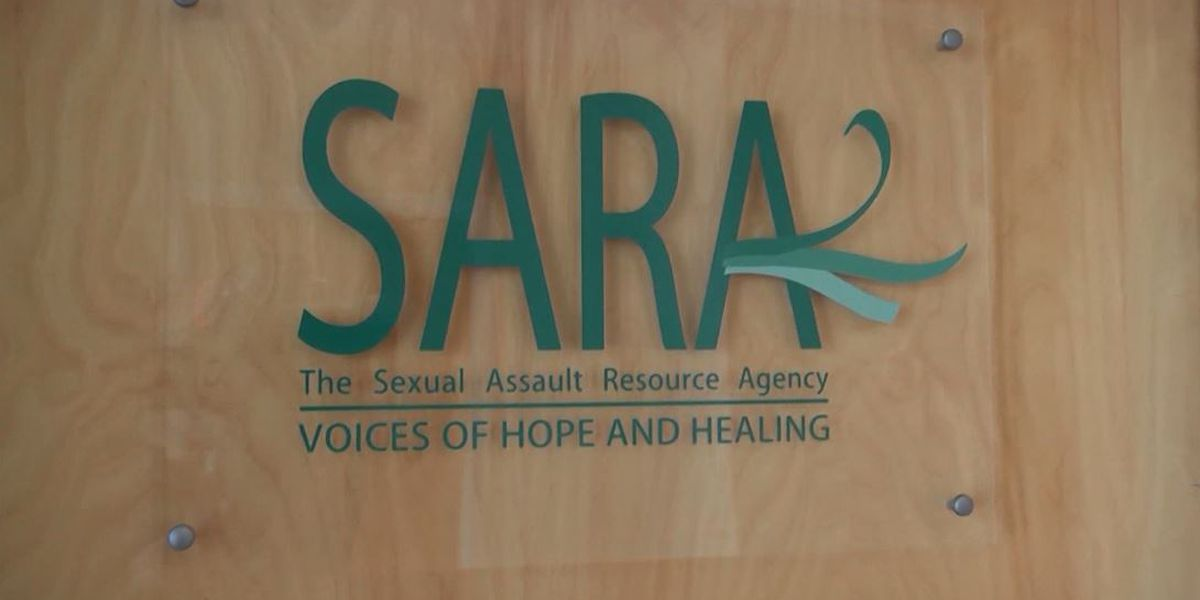 SARA event offers ways to support nonprofit and enjoy an experience