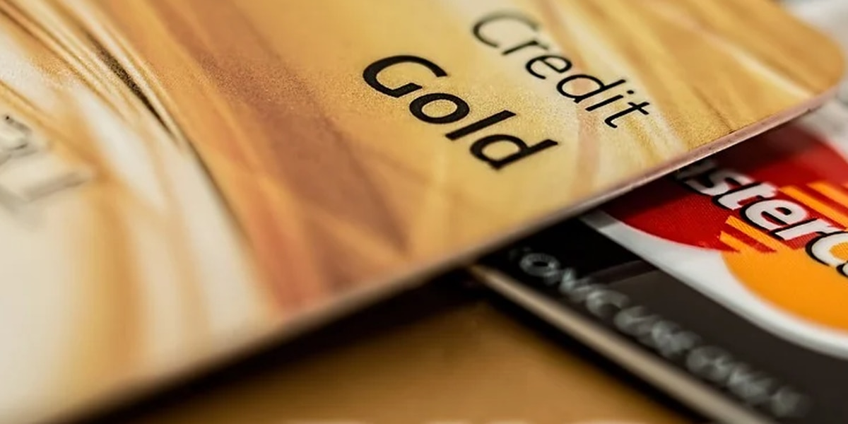 If you are looking at getting a credit card, experts say to focus on your credit limit.