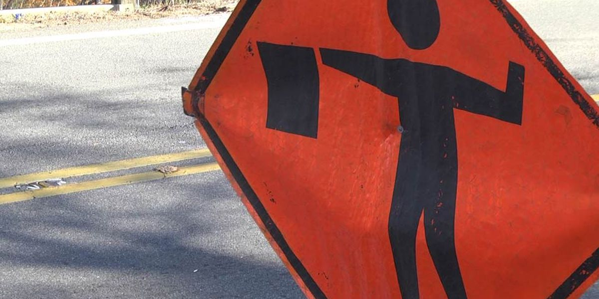 VDOT delaying work on Polo Ground Road