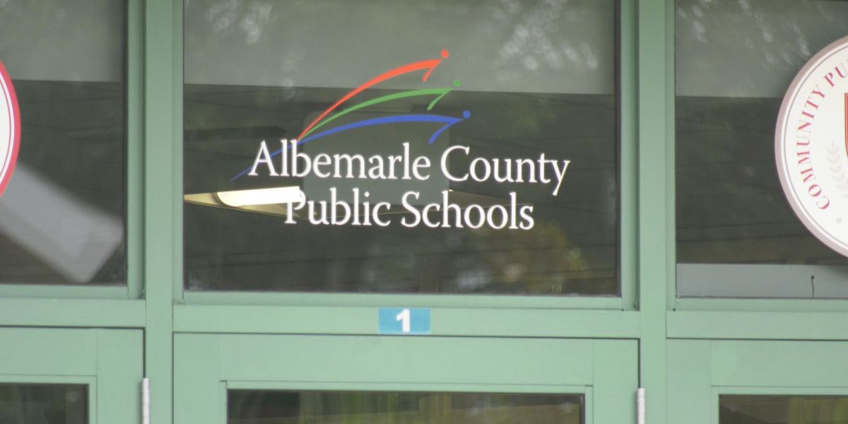 Committee recommends name for new charter school in Albemarle Co.