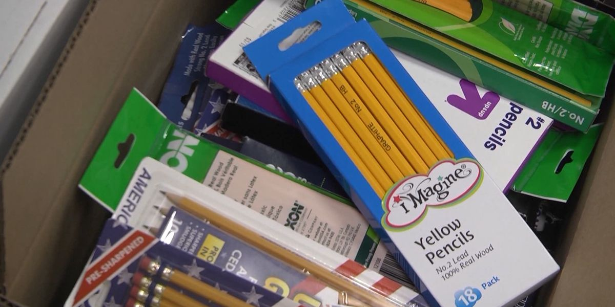 Waynesboro Public Schools to increase in-person option for some students
