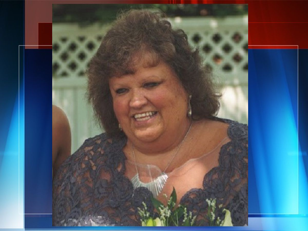 Search continues for missing Staunton woman