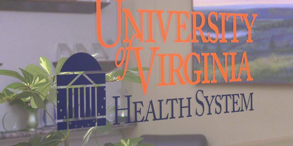 $1M grant to boost UVA Health's ability to produce COVID-19 tests