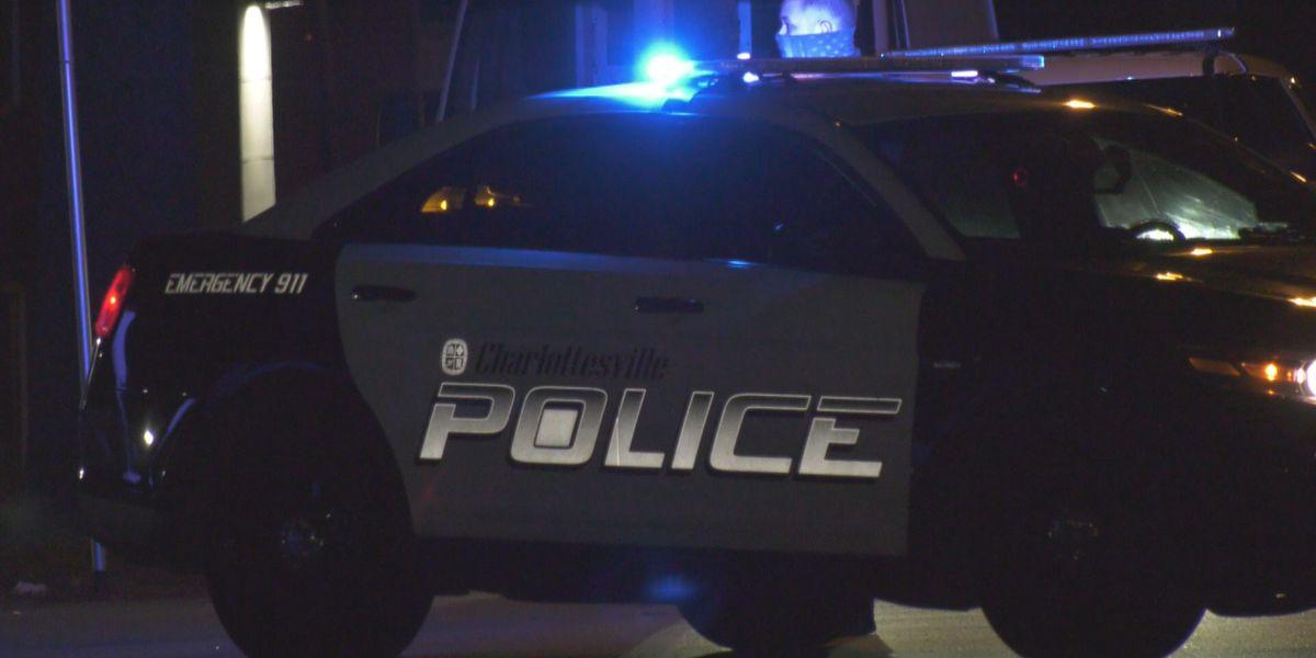CPD investigating weekend shootings