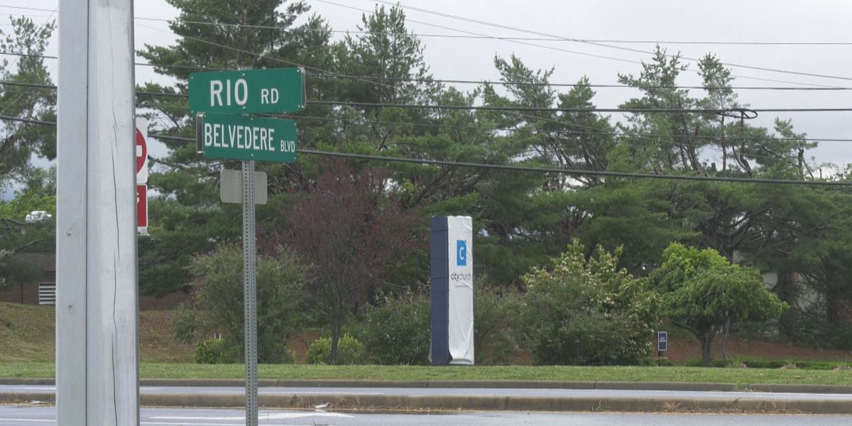 Albemarle County to decide on large transportation project submission