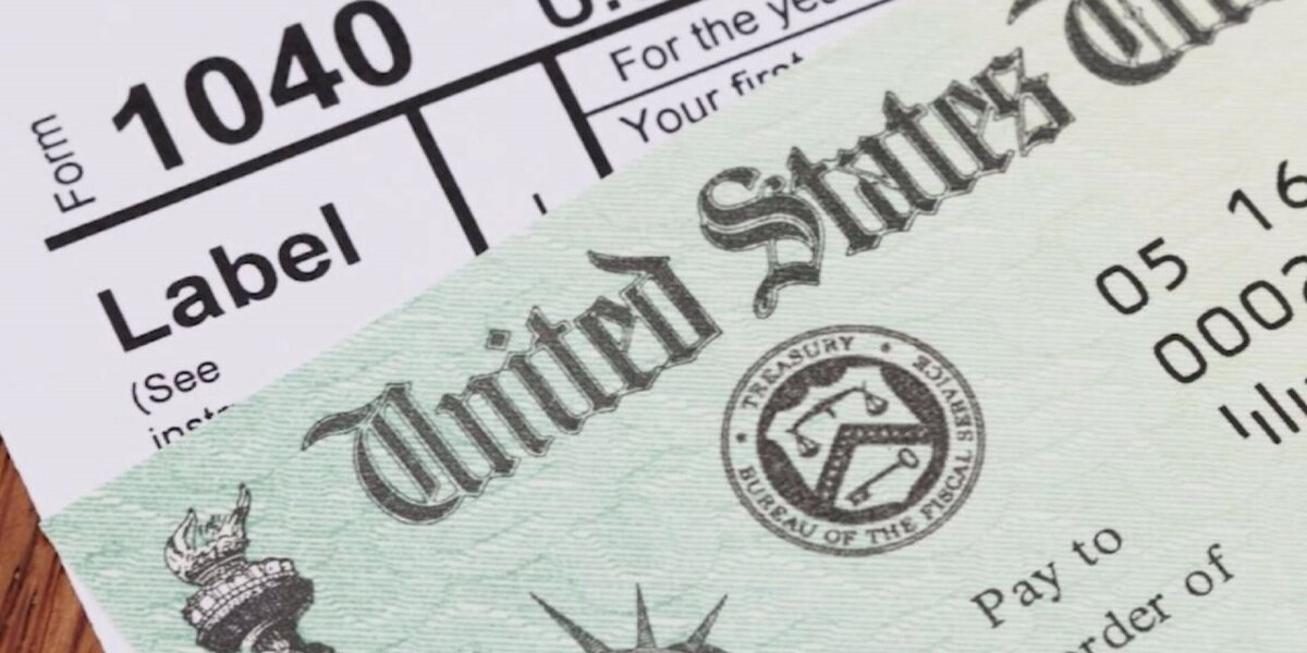 Virginia's individual income tax extension deadline Nov. 1
