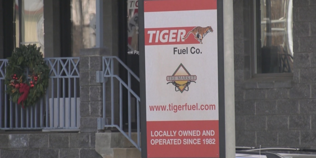 Tiger Fuel company investing in employee wages