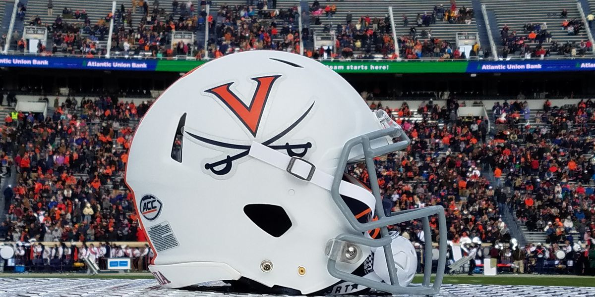 Two UVA student-athletes test positive for COVID-19 in second round of testing