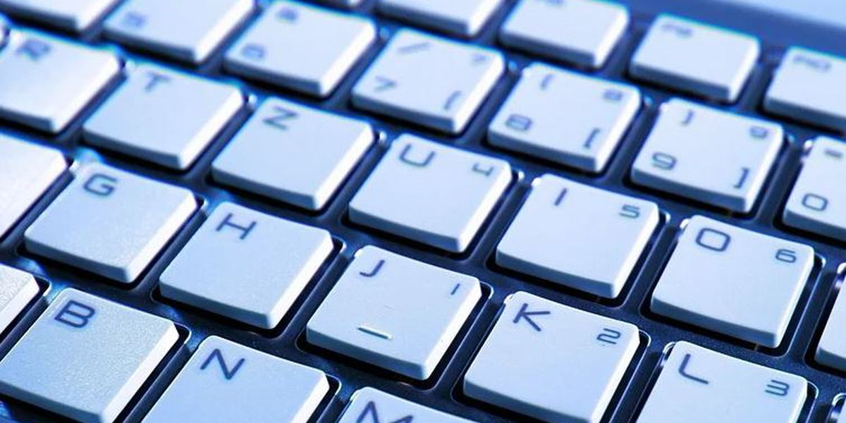 VDH website to be down for routine maintenance on Oct. 31