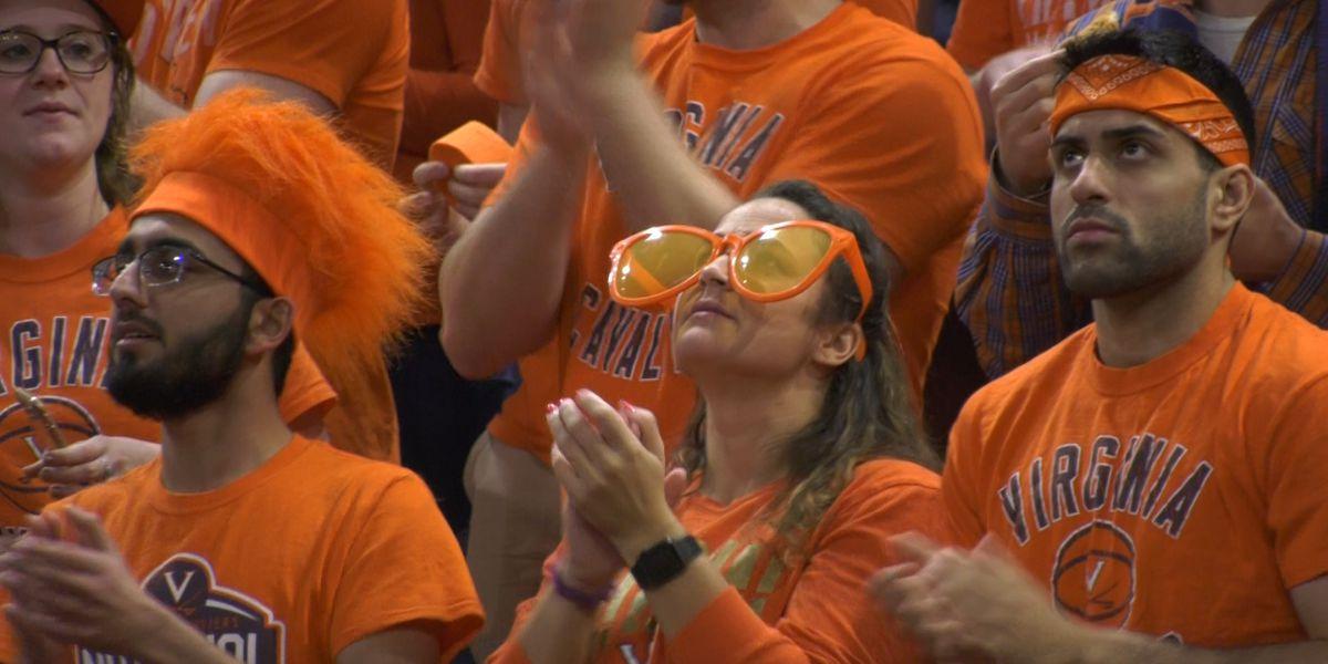 No Fans Allowed: Coronavirus forces ACC Tournament to close it doors