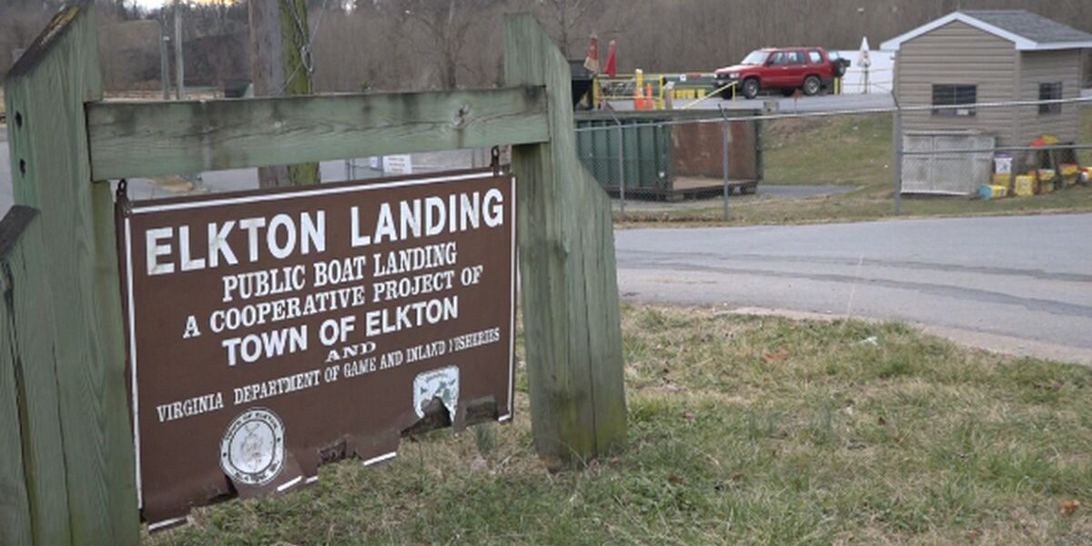 New state law requires permit for some boating access sites