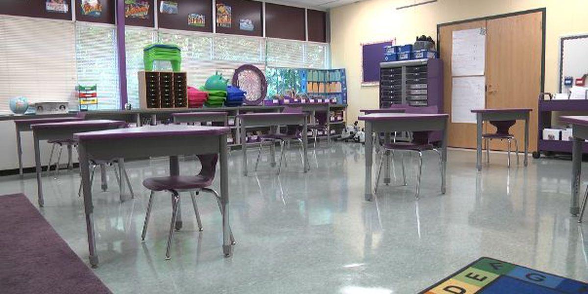 Shenandoah School Board votes to push back start day for students