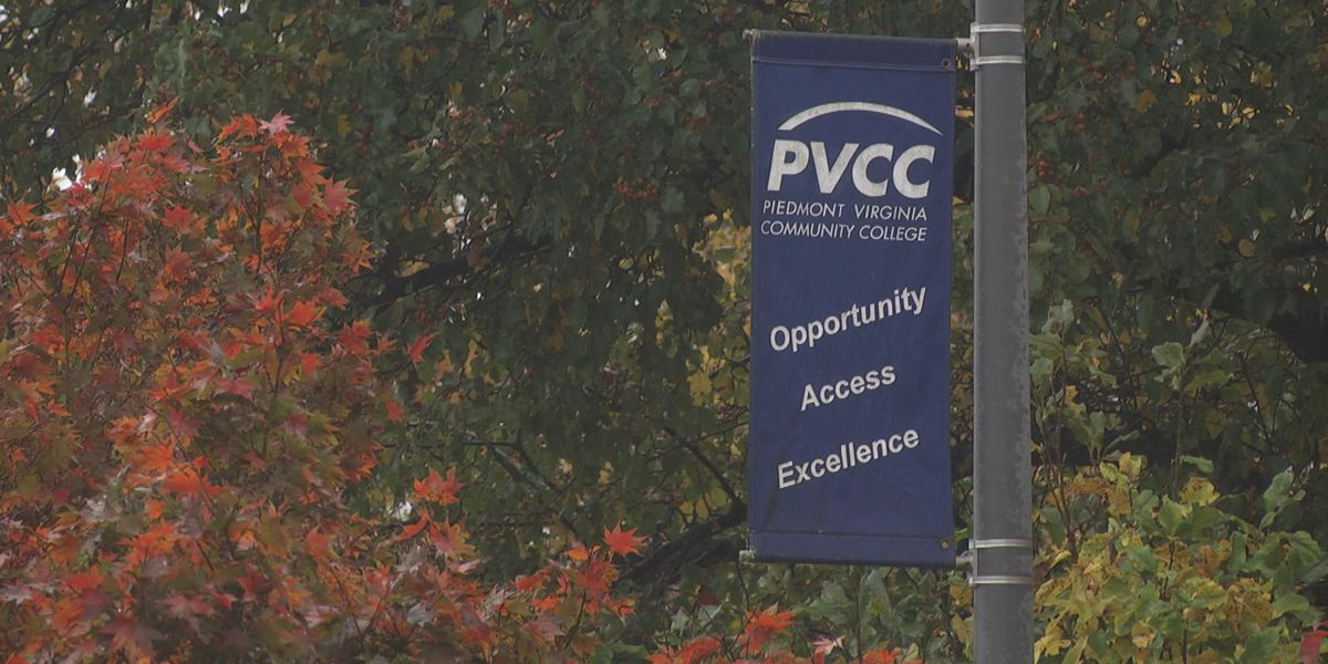 PVCC holds virtual Veterans Day event