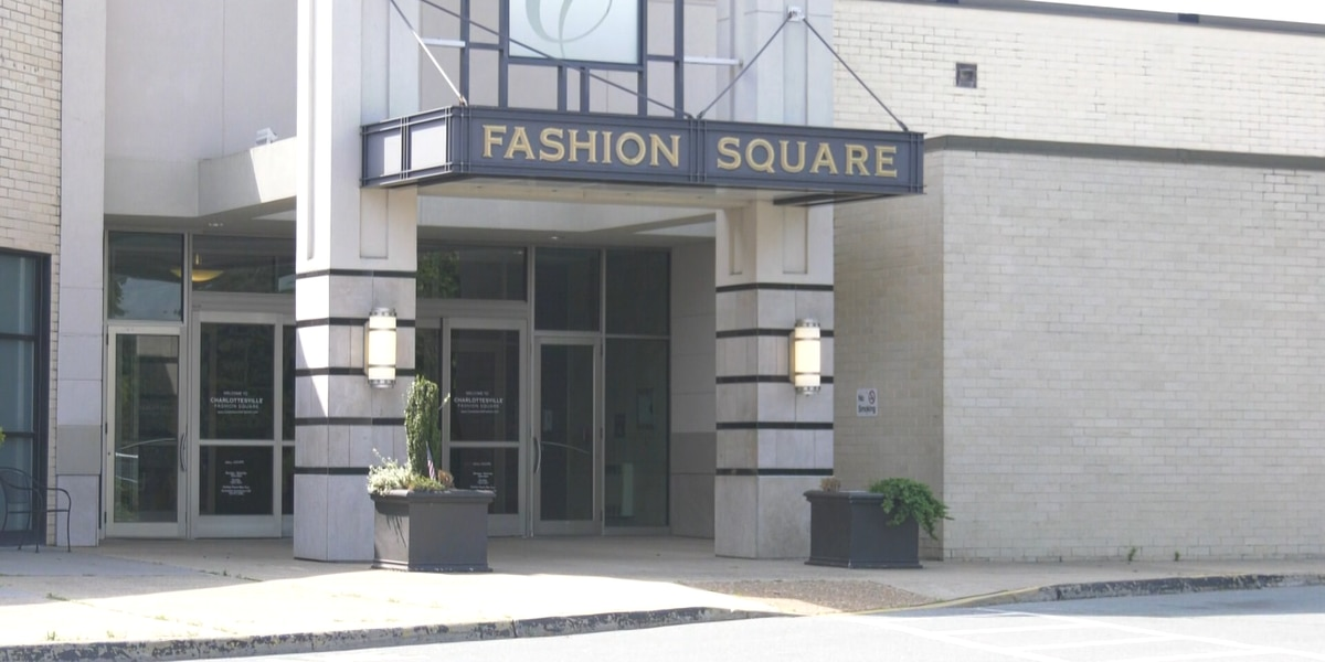 Owner of Fashion Square Mall files for bankruptcy