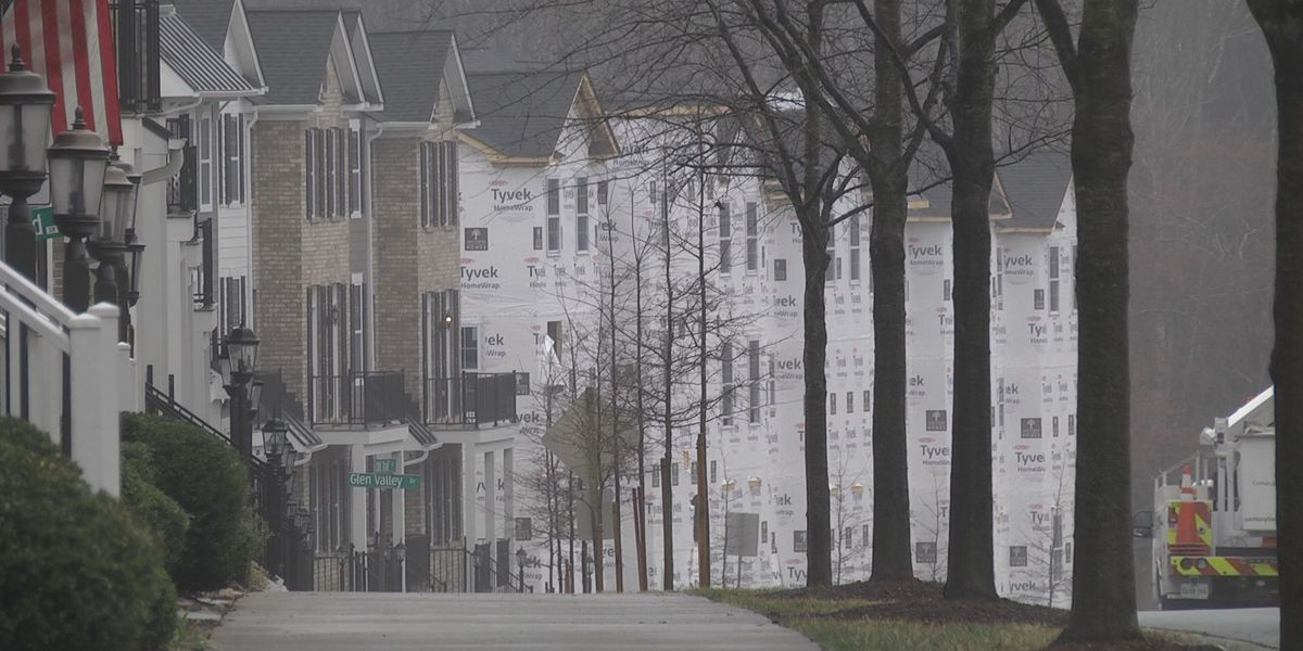 Central Va. RHP looking to create more affordable housing