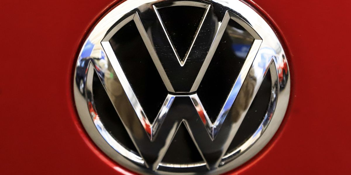 VW recalls Jettas to fix fuel leaks that can cause fires