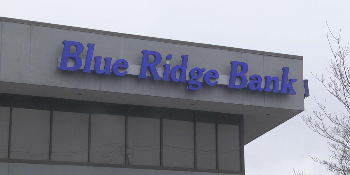 Virginia-based bank offering Bitcoin transactions
