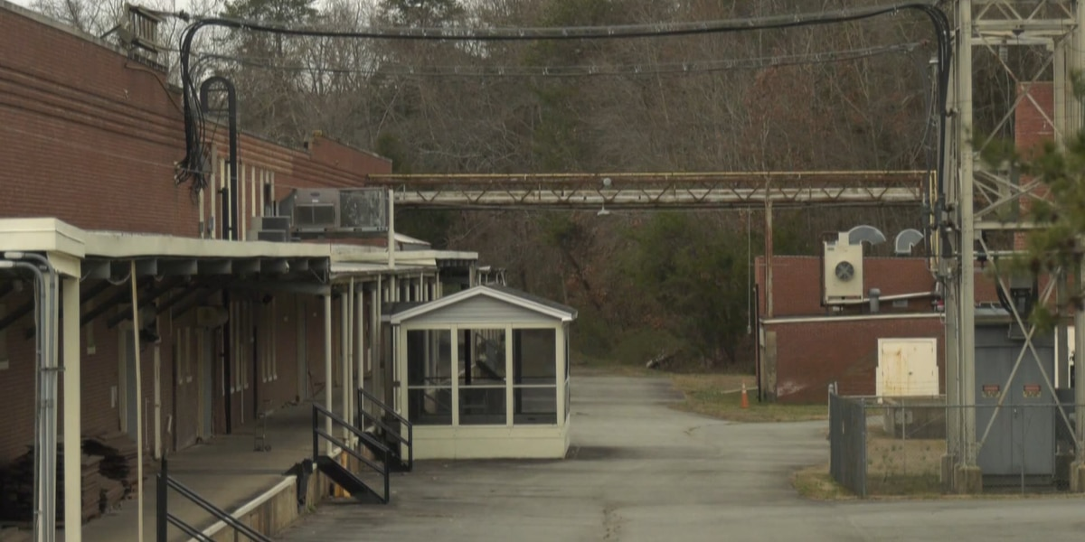 Scottsville planners discuss West Downtown affordable housing development
