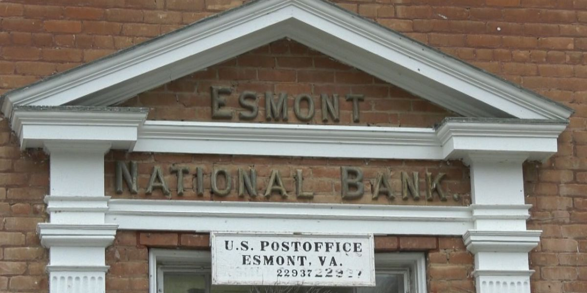 Area nonprofit releases new historical book about Esmont community