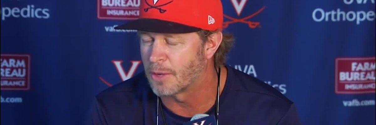 UVA may face the Hokies in season opener; Scott Stadium could possibly see some fans this fall