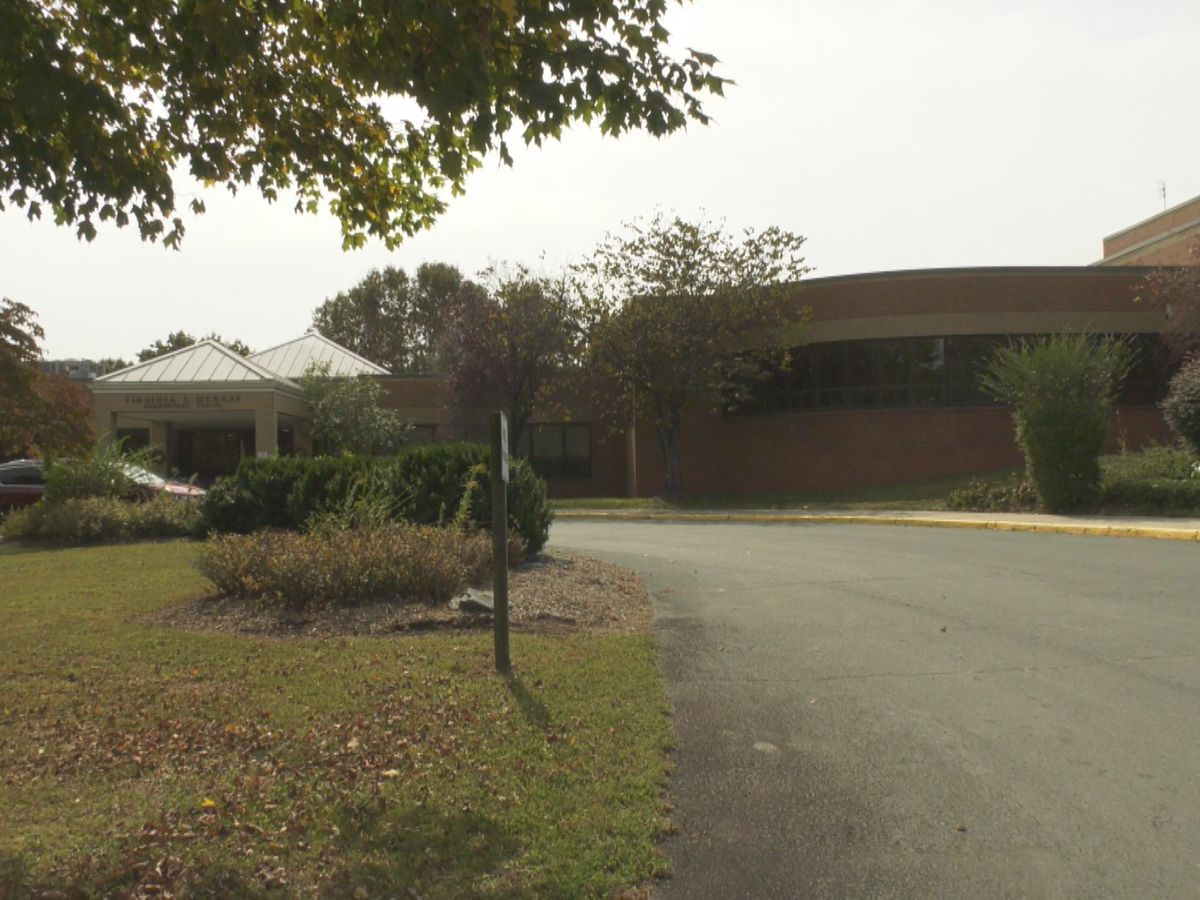 ACPS prepares to tackle fourth school name review