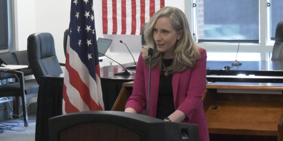 Central Virginia receives $28 million broadband internet grant