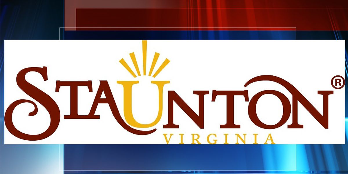 Staunton Parks and Recreation opens more facilities under Phase 2